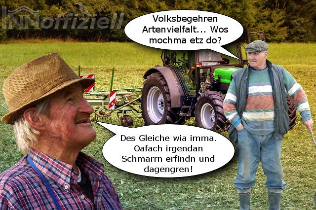 Bauernverband